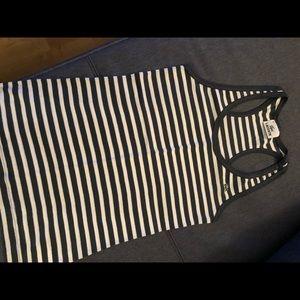 Lacoste camisole